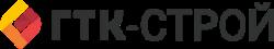 gtk-stroy logo bot